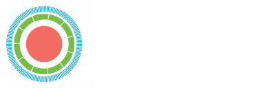 Disability Support Services & Support Coordination - Aratok