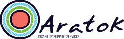cropped-Aratok-Logo-Re-Traced.png