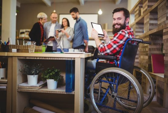 Feedback - Aratok Disability Support Coordination